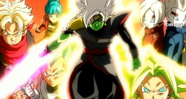 """Super Dragon Ball Heroes: Te presentamos la nueva saga que tendrá el anime y su Opening """"Conflicto universal"""""""