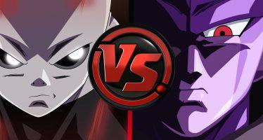 """Dragon Ball Super: Título, sinopsis y avance oficial para el capítulo 111 de DBS Latino """"¡Hit Vs Jiren!"""""""