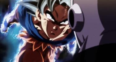 Dragon Ball Super: No esperábamos nada de ti y aun así lograste decepcionarnos Cartoon Network (Errores en el audio del capítulo 110)