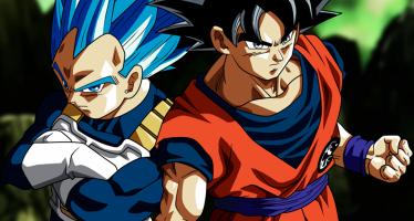 Dragon Ball Super: Cartoon Network nos da su regalo de navidad y fin de año «Se cancela el maratón de 4 horas», nuevos capítulos hasta Febrero