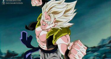 Dragon Ball Super [Broly]: Así se verían los personajes de la película de DBS Broly con la animación de los 90