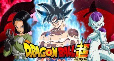 Dragon Ball Super: Todo podría terminar esta misma semana, se anuncia maratón para los últimos capítulos de DBS en Cartoon Network