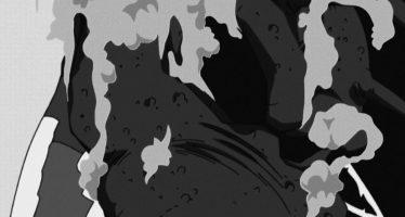 Dragon Ball Super: ¡La muerte de Porunga! Spoileres de lo que se verá en el manga 45 de DBS