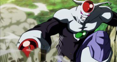 """Dragon Ball Super: Título, sinopsis y avance oficial para el capítulo 121 de DBS Latino """"¡El principio del fin!"""""""