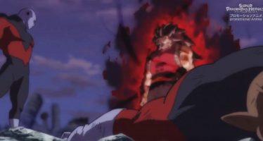 Super Dragon Ball Heroes: Que comiencen las teorías ¿El asesino de los padres de Jiren? Cumber VS Jiren (siguiente capítulo)