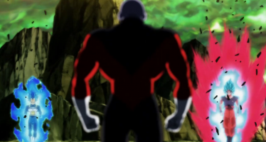 """Dragon Ball Super: Título, sinopsis y avance oficial para el capítulo 123 de DBS Latino """"¡El máximo poder de la mente y el cuerpo!"""""""