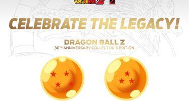 Dragon Ball Super: Falsa alarma, no habrá nueva serie por el momento pero se anuncia remasterización de DBZ ¿Otro Z Kai?