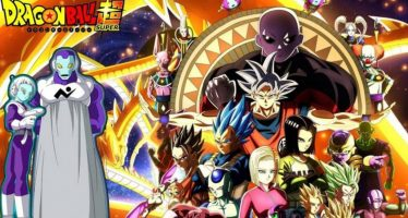 Dragon Ball Super: ¿El arco de Moro solo era una mini saga? Podría llegara a su fin con el manga que se publicara en Junio