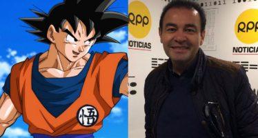 Dragon Ball Super: Mario Castañeda afirma que la nueva saga de DBS podria llegar a finales de este año para Japón