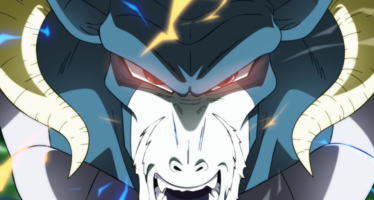 Dragon Ball Super: Este seria el aspecto que podría tener Moro en Dragon Ball Super 2
