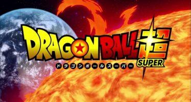 Dragon Ball Super: Un día como hoy pero de hace 4 años se estreno Dragon Ball Super