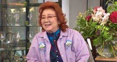 Masako Nozawa, la Seiyu de Goku en Japón habla en una entrevista de su futuro como actriz de doblaje