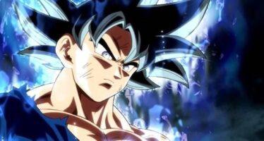 Super Dragon Ball Heroes: Fecha de estreno y Sinopsis del capítulo 15 de SDBH  «Ultimate kamioren VS Goku Ultra instinto»