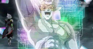 Super Dragon Ball Heroes: Fecha de estreno y título del capítulo número 16 de SDBH