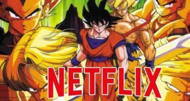 El día que Netflix sintió la furia de los fans de Dragon Ball al expandirse el rumor de la emisión de DBZ Kai por la plataforma de Streaming