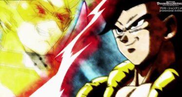 Super Dragon Ball Heroes: Se vienen las malas noticias, el próximo capítulo de SDBH se estrenará en 2 meses, fecha, sinopsis y título revelados