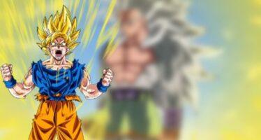 Dragon Ball Super: Akira Toriyama no pierde la esperanza de un SSJ5 ¿Ya no veremos al ssj2 y ssj3 jamás? (Entrevista)