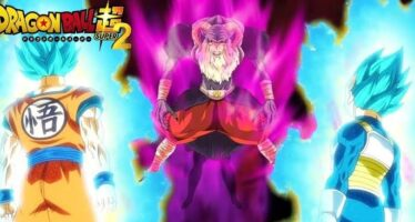 ¿Dragon Ball Super regresa? Ryo Horikawa, la voz oficial de Vegeta estuvo en junta con Toei Animation