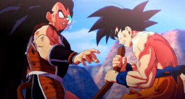 Dragon Ball Z Kakarot: El nuevo juego de Dragon Ball no se salvará de la censura