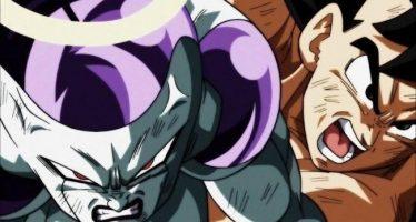 Dragon Ball Super: Un día como hoy pero de hace 2 años se transmitió el último capítulo de DBS en Japón