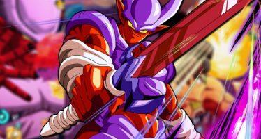 Dragon Ball Super: 2 nuevas películas podrían llegar de DBS en 2021 y 2022 según nuevas evidencias