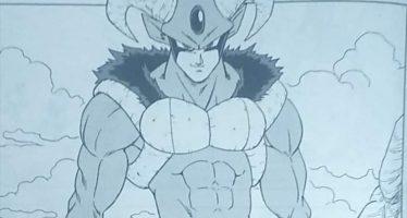 Dragon Ball Super: «Asimilar» La nueva y terrible habilidad de Moro que podría derrotar a Goku y Vegeta