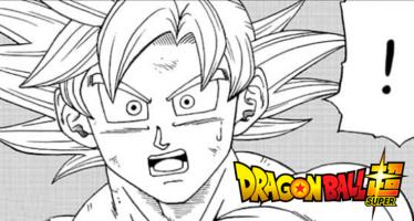 Dragon Ball Super: ¡¡El Arco de Moro Concluirá Oficialmente en el mes de Diciembre con el Capítulo 67!!