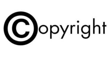 Cierran cientos de cuentas en twitter y YouTube por nueva ley de copyright en Japón