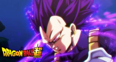 Dragon Ball Super: ¡¡¡Así es la NUEVA TRANSFORMACIÓN de VEGETA!!! ¡Ha Despertado el Poder de la Destrucción! [MANGA 74 / ESPAÑOL / COMPLETO]