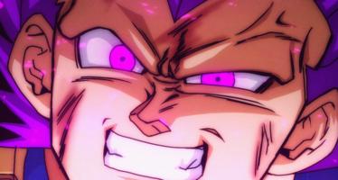 Dragon Ball Super: ¡Los Primeros Spoilers del Capítulo 75! ¡Este es el Poder de un Dios de la Destrucción!