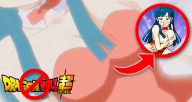 ¡¡¡Dragon Ball Super es Denunciado y Cancelado Por Esta Escena…!!! [POLÉMICA EN ARGENTINA]